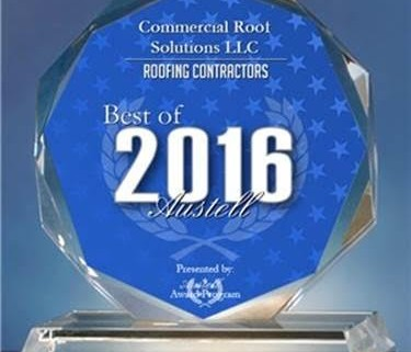 commercial-roofing-atlanta